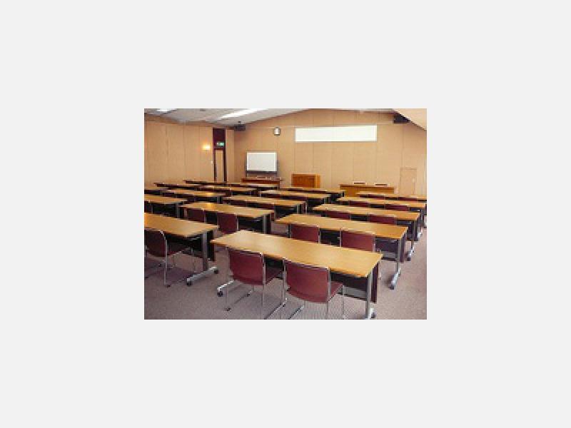 会議室A(501)