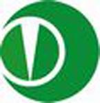 株式会社葉月ロゴ