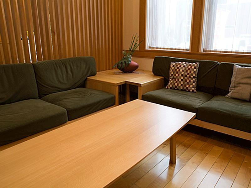 ◆病院待ち合い椅子◆冠婚葬祭椅子◆飲食店椅子