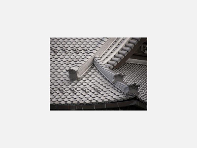 屋根工事全般承ります