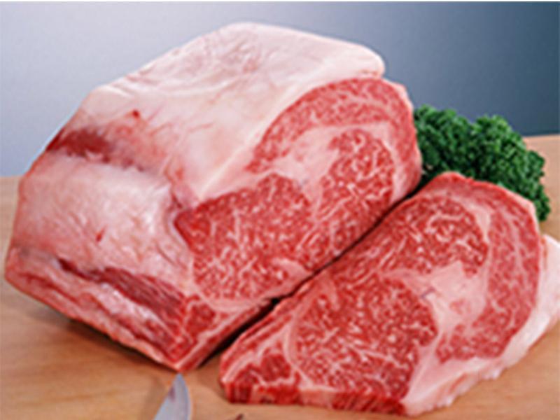 高級和牛肉から輸入牛肉まで