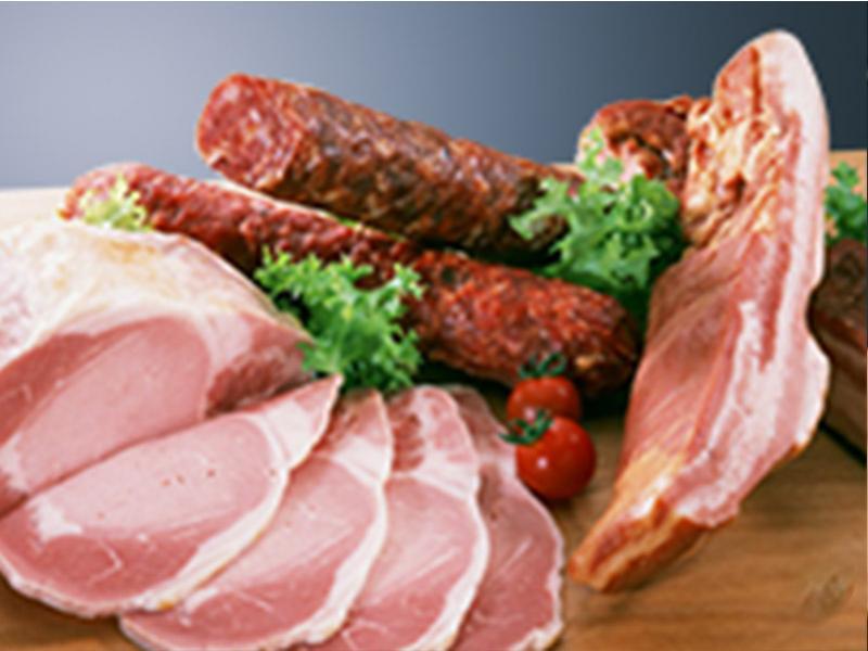 仔牛・ラムなどの輸入肉