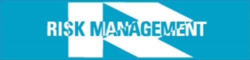 株式会社リスクマネジメントロゴ