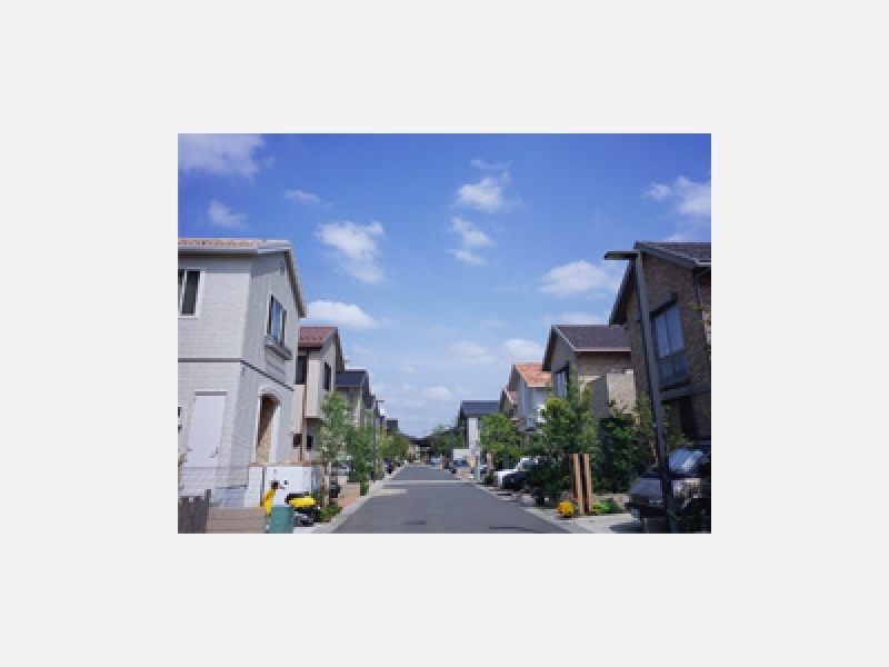 ◆ご家庭から店舗・事業所・工場まで