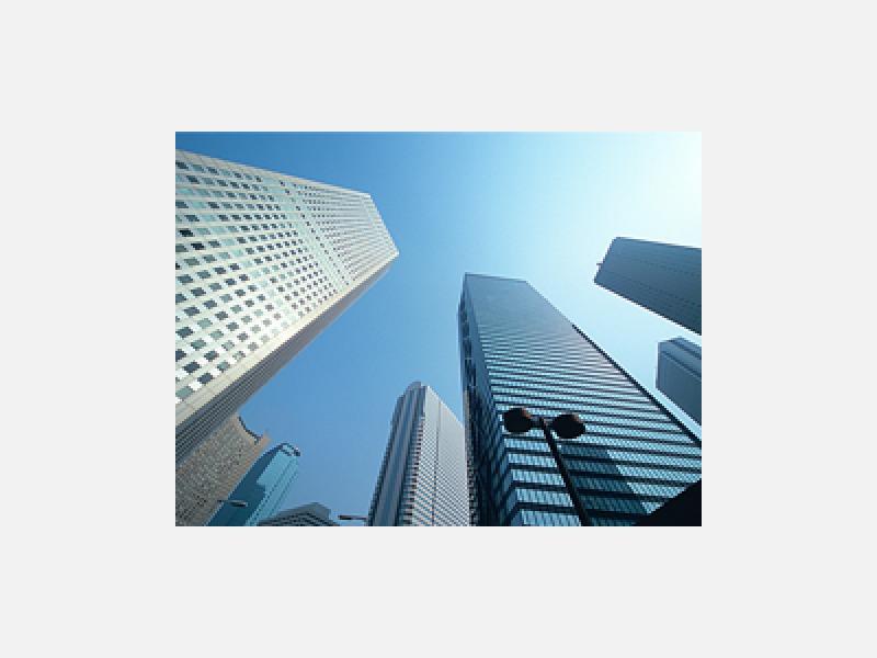 ◆防災用品・グッズも各種取り扱っております