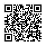 トイトイトイクリニック2次元バーコード