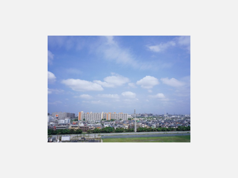 真岡市を中心に栃木県内の物件を取り扱っています