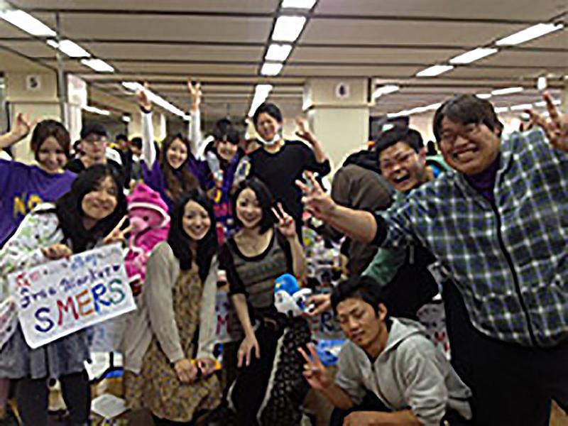 KG高等学院・品川キャンパス