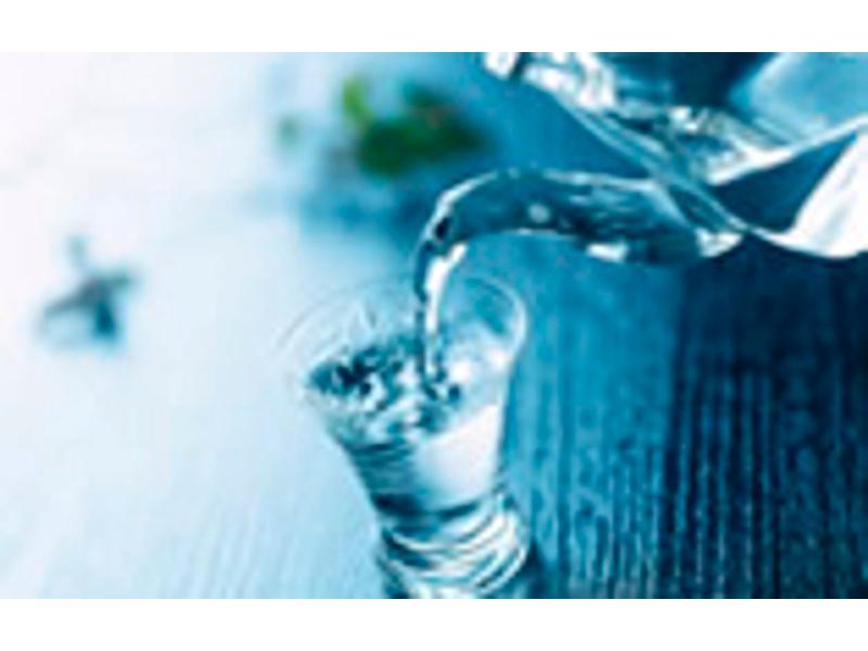 こだわりのイオン水で体の隅々にまで潤いを与えます。