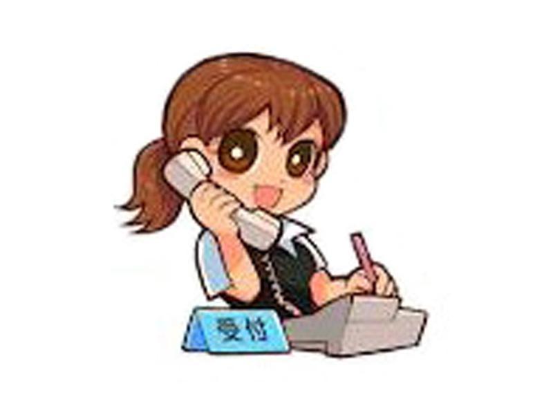 まずお電話を!!迅速に対応させて頂きます。