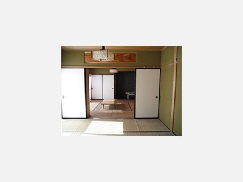 株式会社中込◇韮崎市の別荘地、新築物件、中古物件、賃貸