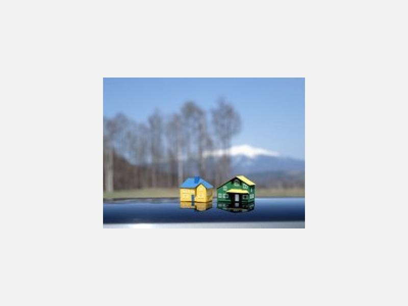 住宅塗装は美しい住まいと家族の笑顔をつくります!