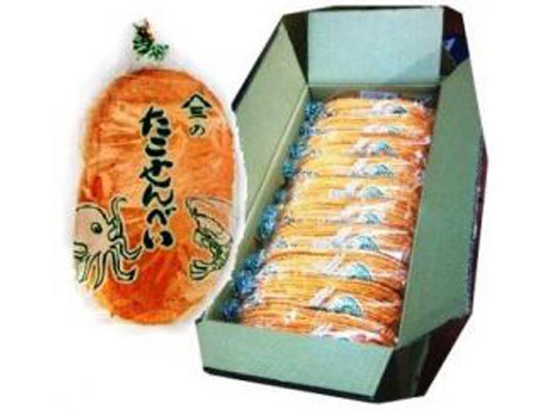 菓子・駄菓子も約5,000種揃います!!