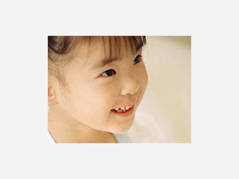 歯科・小児歯科・矯正歯科・口腔外科