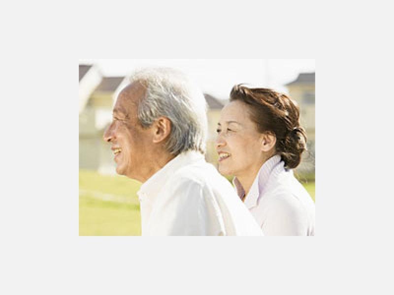 ホワイトニング・インプラント・義歯の調整 等