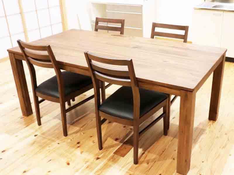 札幌市西区の石川椅子製作所へお任せください
