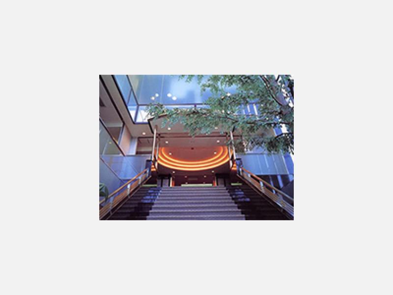 ◆南柏会館