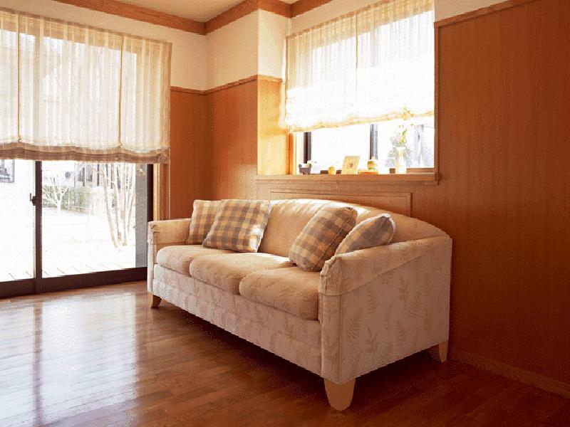 ◆住みごこちの良いお部屋にリフォーム!