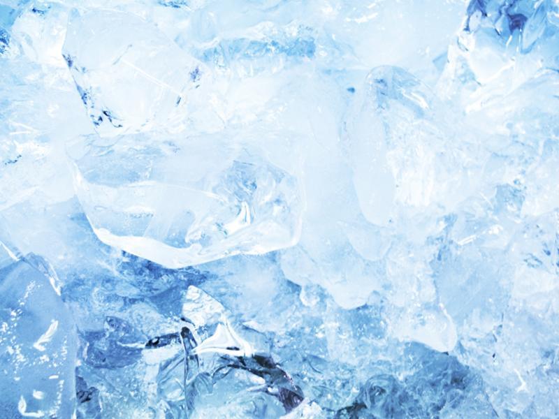 製氷器・解凍器・空気清浄機・加湿器・除湿機・各種ショーケース