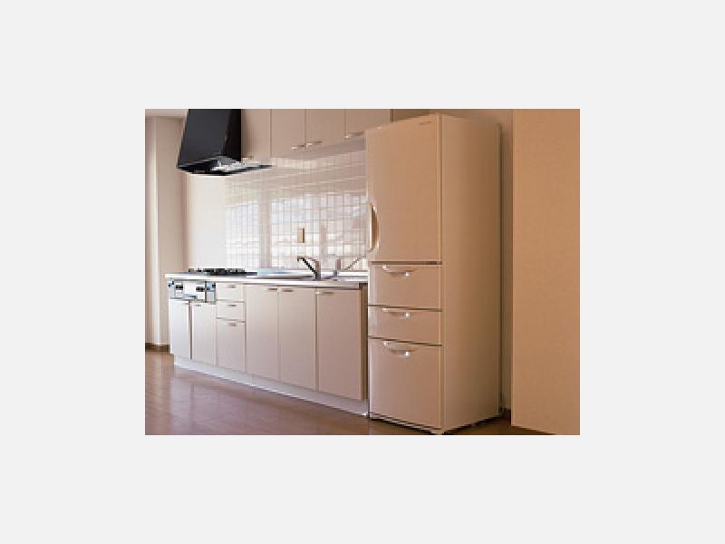家電(テレビや冷蔵庫等)も高価現金買い取り致します。