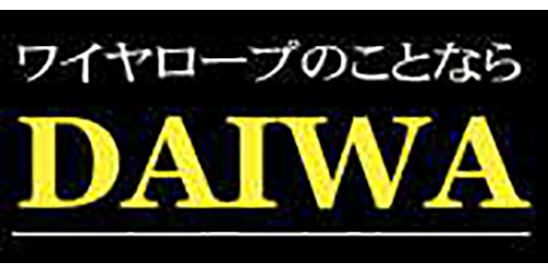 大和工業株式会社ロゴ