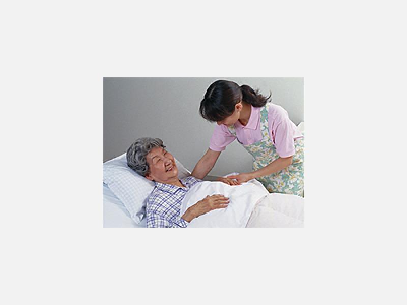 ◆各種保険取扱い(医師の同意が必要)