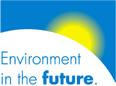 未来環境株式会社ロゴ