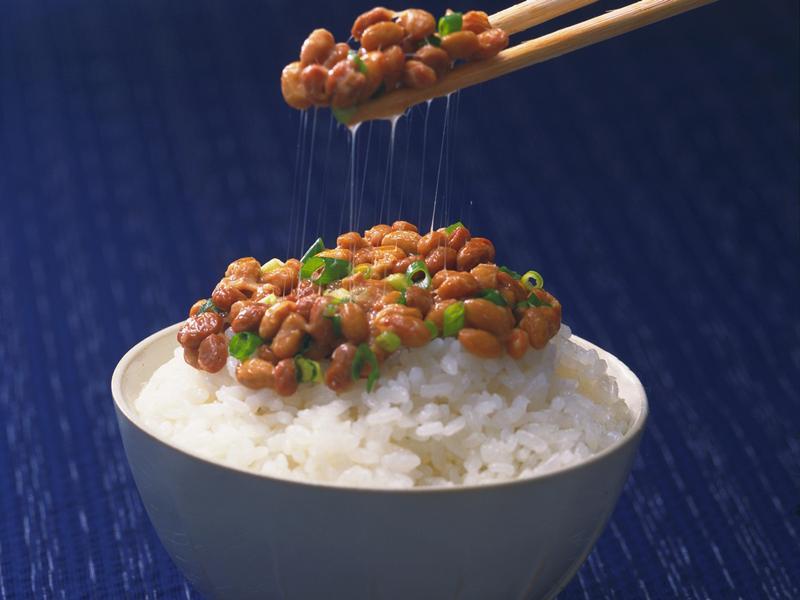 パールもりおかのお米は精米仕立!おいしさが違います