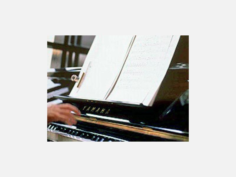 初心者歓迎 楽譜の読み方から丁寧に教えます
