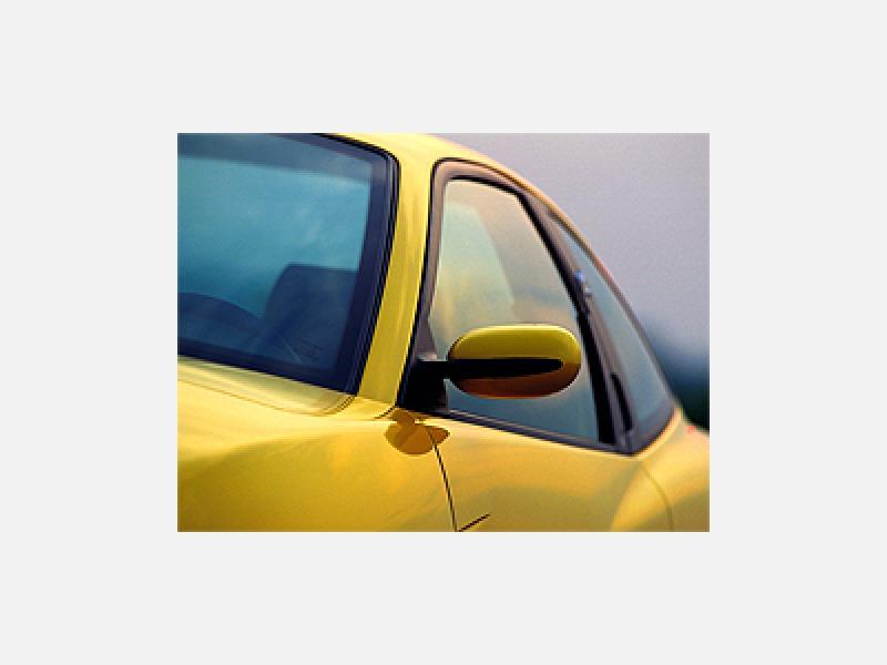 車種によって買取り価格変動します。