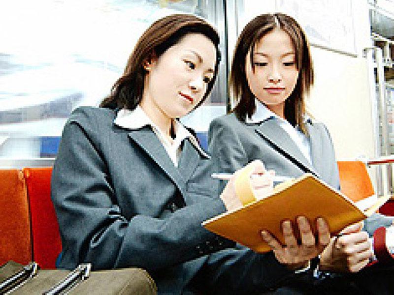 女性ならではのきめ細やかな調査と優しく親切なアドバイス。