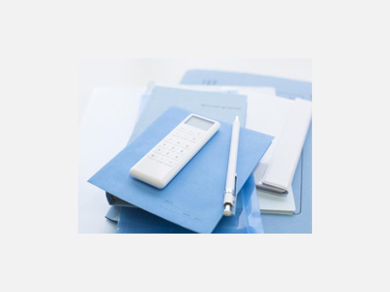 定期便や社内メールなどの配送