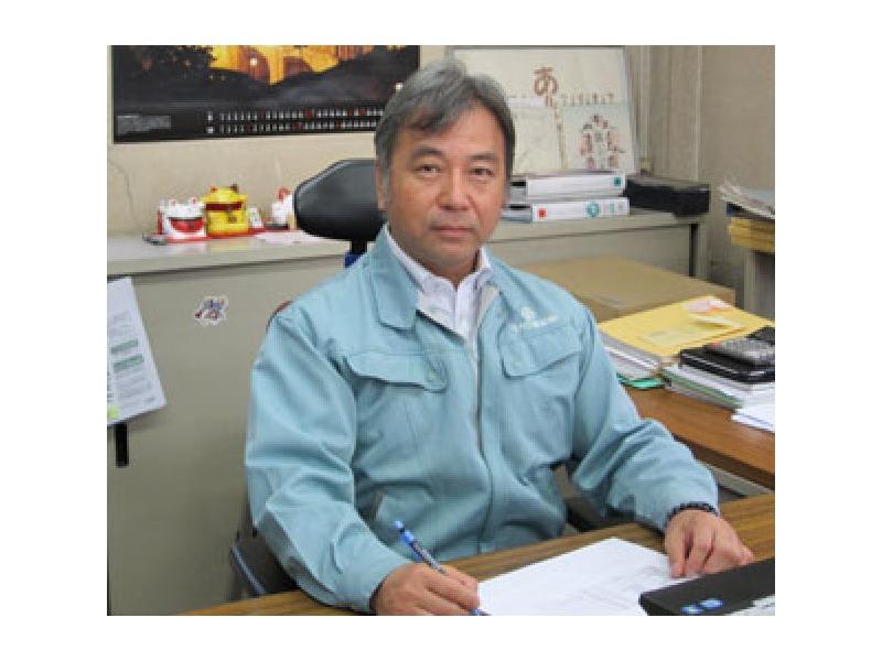 入間郡三芳町 電気工事 冷暖房設備 フルカワ電設株式会社