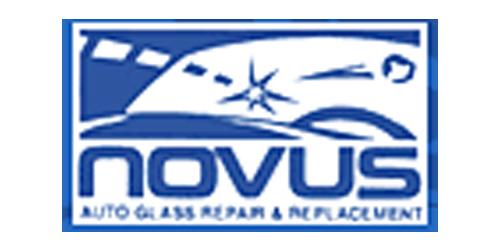 ノーバス山形ロゴ