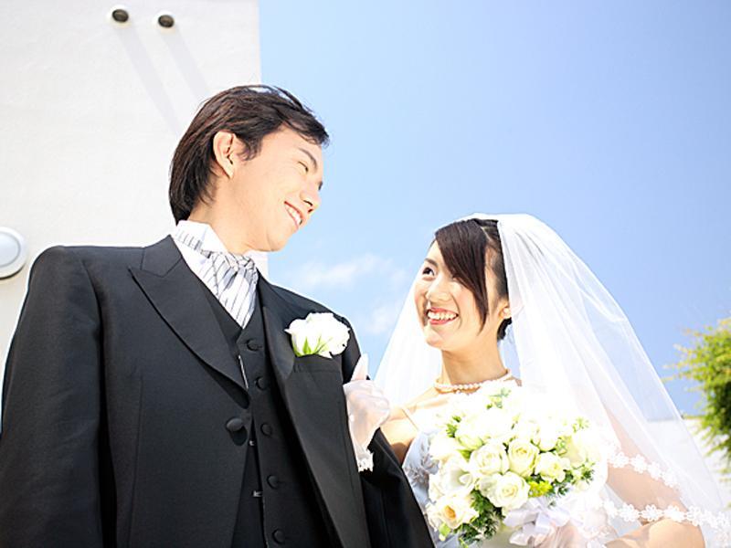 初婚・再婚・シニア婚は千間台支部まで