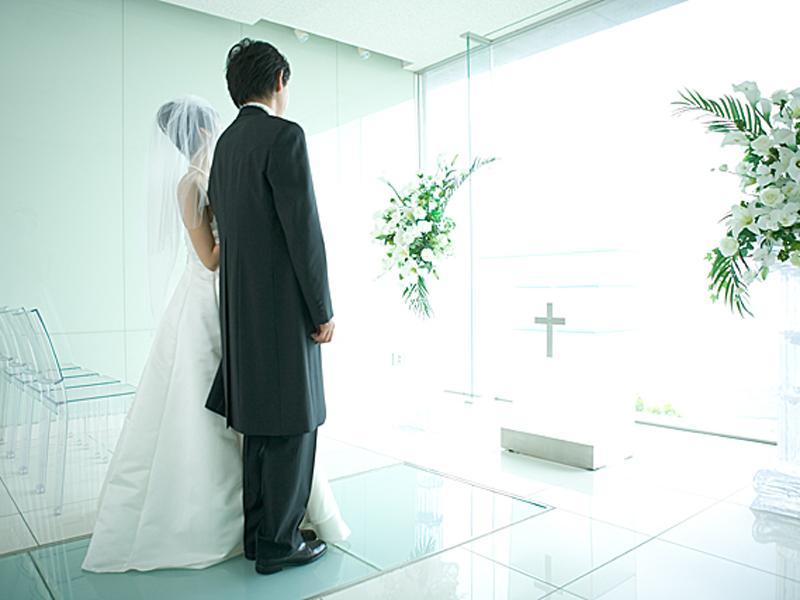 本気の婚活・成婚までサポートします