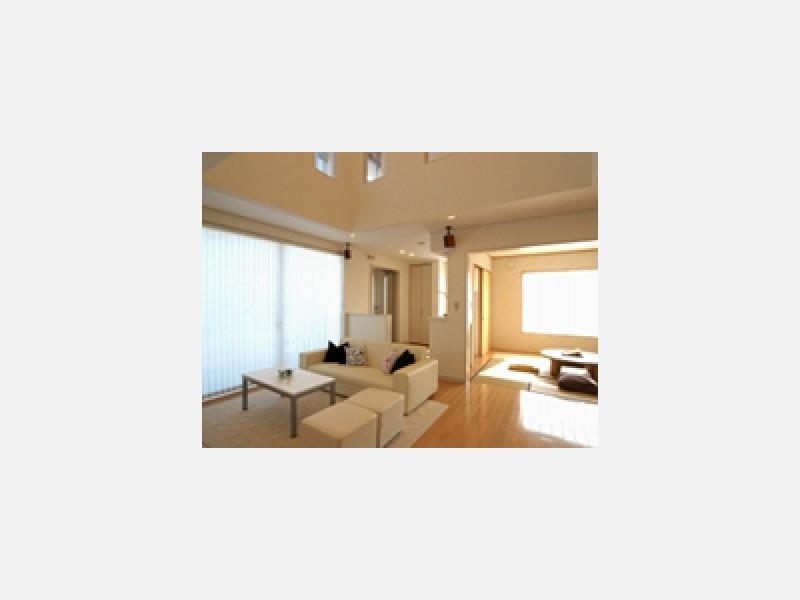 ■床・壁・天井・間取り変更・外装、屋根塗装…