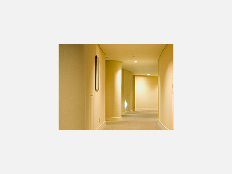 洋室18室、和室8室