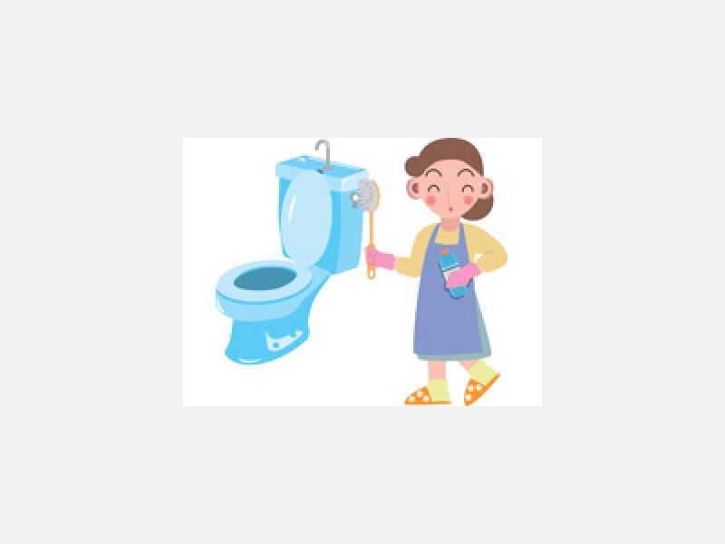 水洗トイレ改造工事・温水洗浄トイレの設置等