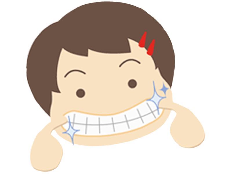 ●矯正歯科●