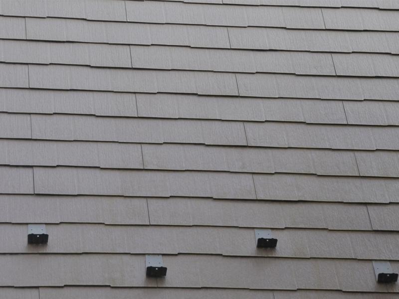 屋根工事と太陽光発電の工事は斎藤板金工業株式会社にお任せ下さい
