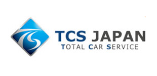 株式会社トータルカーサービスジャパンロゴ