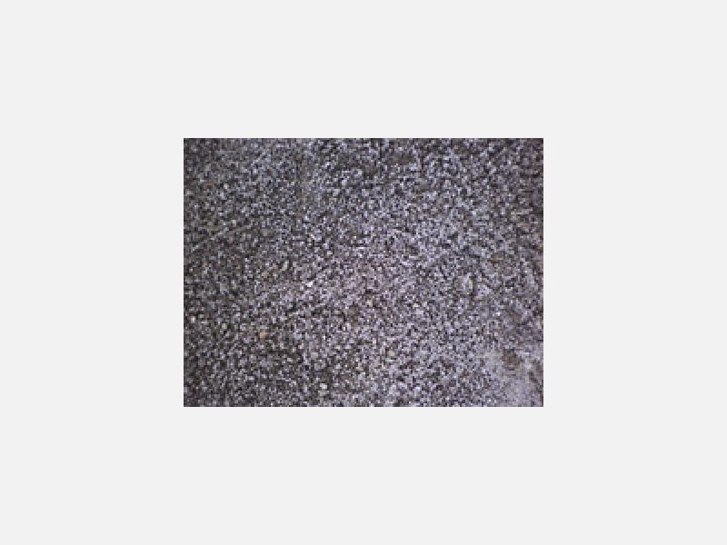 川砂:セメントに混ぜて生コンに…どうぞ