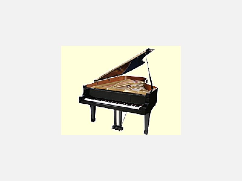 ピアノの運搬・移動・設置