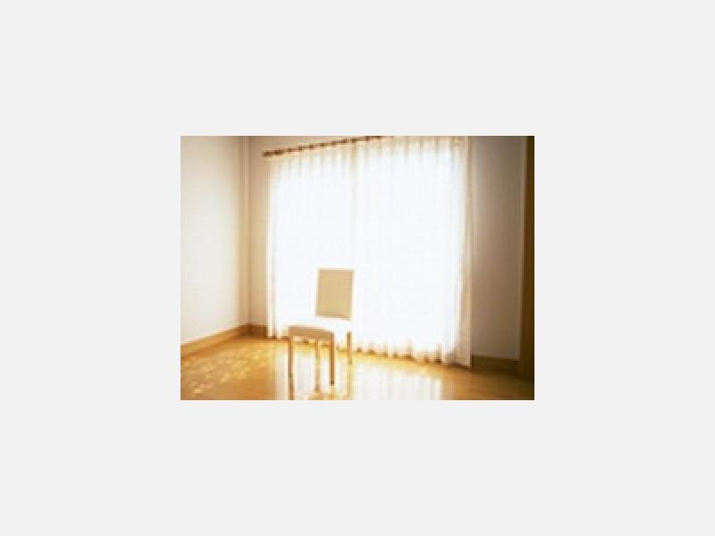 ■アパート・マンション