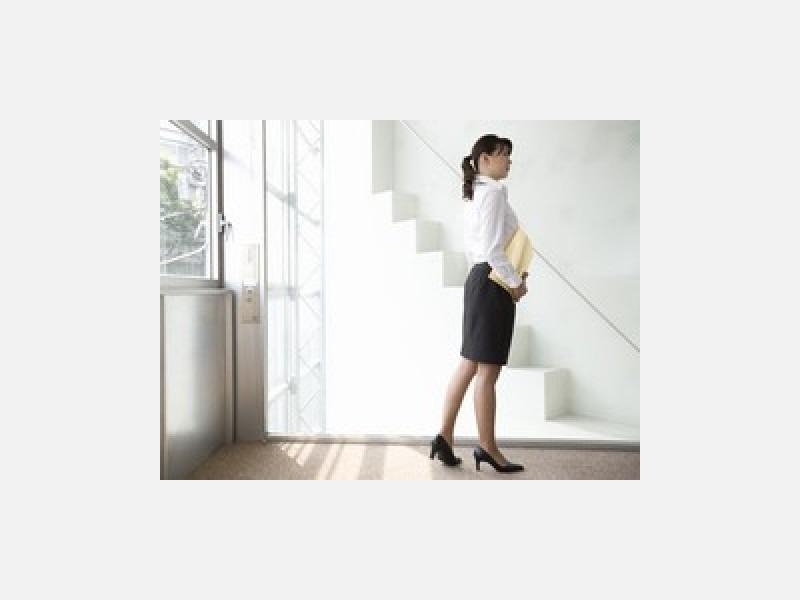 ■貸事務所