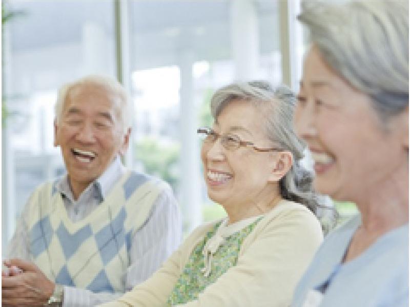 訪問診療の歯科なら盛岡市神明町の栃内歯科医院