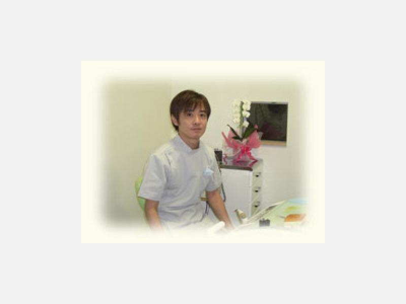 ■院長:松田 裕一