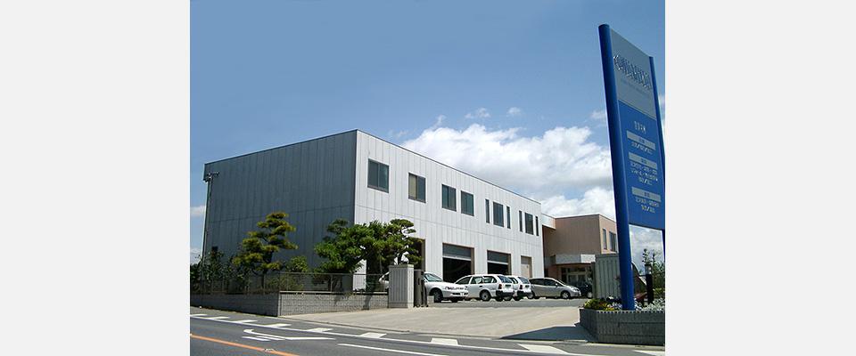 店舗設計デザイン 半田市のデザインセンターオワリヤ