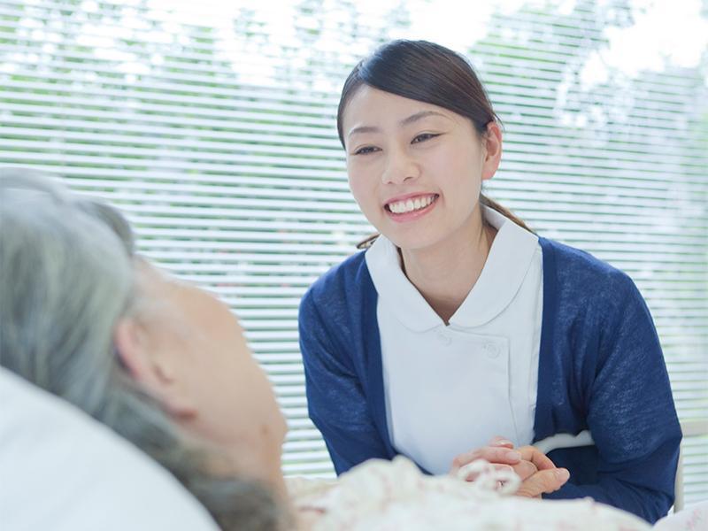 徳島の白衣とユニフォームの専門店、西白衣です